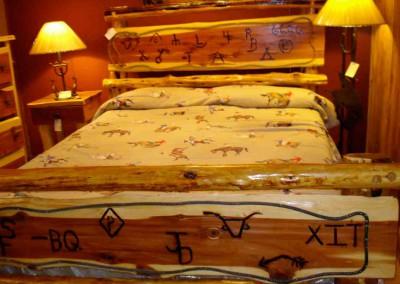 Bed-Cedar-Brands