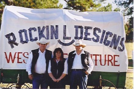 RockinL-Wagon-Charles-Diane-Chuck.jpg