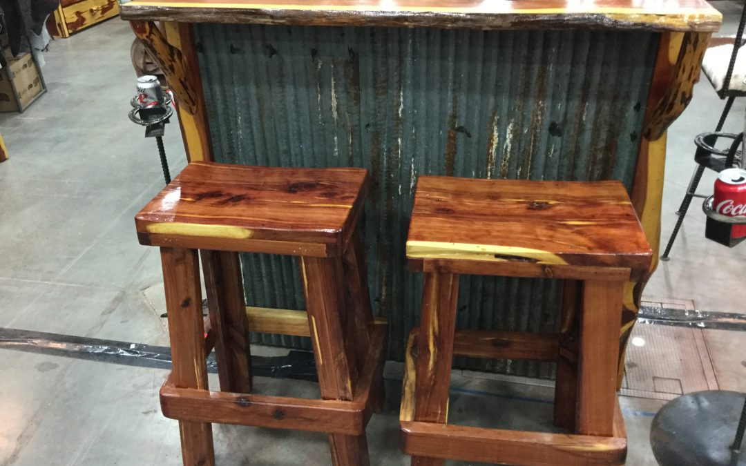 Bar-Cedar & Tin-Small2